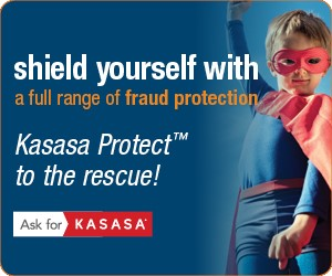 Kasasa Protect Identity Theft Protection
