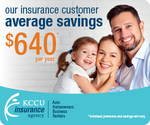 average insurance customers saves 640 per year