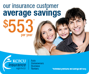 Home Page - Kellogg Community Credit Union